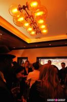 RIOJA Restaurant Week Kick-Off Party #24