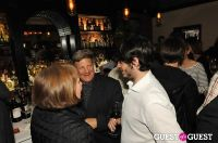 RIOJA Restaurant Week Kick-Off Party #53