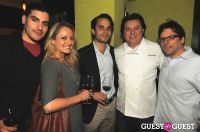 RIOJA Restaurant Week Kick-Off Party #56