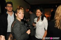RIOJA Restaurant Week Kick-Off Party #59