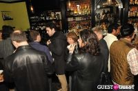 RIOJA Restaurant Week Kick-Off Party #61