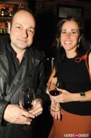 RIOJA Restaurant Week Kick-Off Party #78