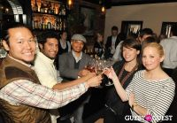 RIOJA Restaurant Week Kick-Off Party #79