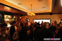 RIOJA Restaurant Week Kick-Off Party #86