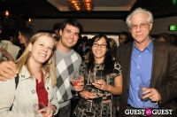 RIOJA Restaurant Week Kick-Off Party #90
