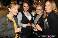 RIOJA Restaurant Week Kick-Off Party #92