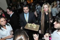 RIOJA Restaurant Week Kick-Off Party #95
