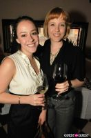 RIOJA Restaurant Week Kick-Off Party #96
