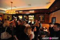 RIOJA Restaurant Week Kick-Off Party #97