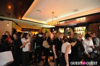 RIOJA Restaurant Week Kick-Off Party #100