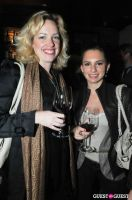 RIOJA Restaurant Week Kick-Off Party #107