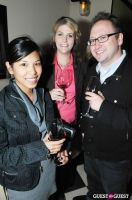 RIOJA Restaurant Week Kick-Off Party #111