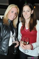 RIOJA Restaurant Week Kick-Off Party #115