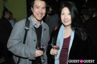 RIOJA Restaurant Week Kick-Off Party #116