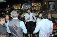 RIOJA Restaurant Week Kick-Off Party #126
