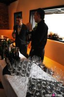 RIOJA Restaurant Week Kick-Off Party #128