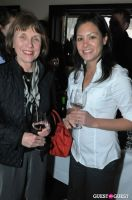 RIOJA Restaurant Week Kick-Off Party #130