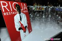 RIOJA Restaurant Week Kick-Off Party #137