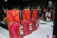 RIOJA Restaurant Week Kick-Off Party #149