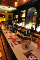 RIOJA Restaurant Week Kick-Off Party #152