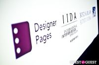 Designer Pages - IDNY @ Blue Dot | Soho #56