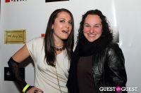 Debonair Magazine Launch and Premiere Party #1