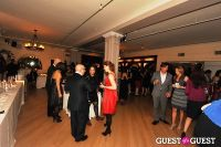 Young Professional's Red Ball #115