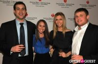 Young Professional's Red Ball #142