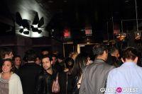 Debonair Magazine Launch and Premiere Party #25