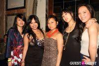 Debonair Magazine Launch and Premiere Party #33