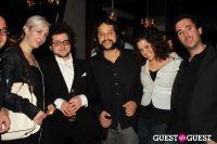 Debonair Magazine Launch and Premiere Party #47