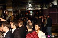 Debonair Magazine Launch and Premiere Party #48