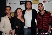 Debonair Magazine Launch and Premiere Party #52