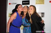 Debonair Magazine Launch and Premiere Party #57