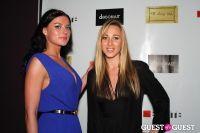 Debonair Magazine Launch and Premiere Party #59
