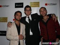 Debonair Magazine Launch and Premiere Party #61