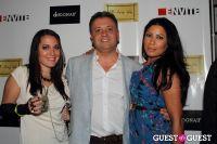Debonair Magazine Launch and Premiere Party #64