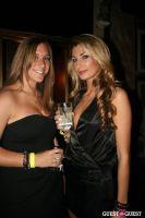 Debonair Magazine Launch and Premiere Party #71