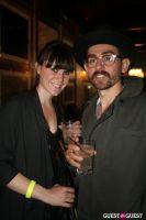 Debonair Magazine Launch and Premiere Party #80