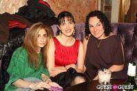 Debonair Magazine Launch and Premiere Party #93