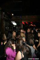Debonair Magazine Launch and Premiere Party #95