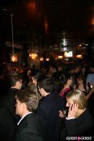 Debonair Magazine Launch and Premiere Party #105