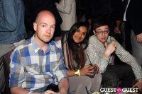 Debonair Magazine Launch and Premiere Party #109