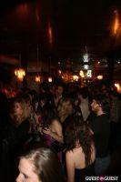 Debonair Magazine Launch and Premiere Party #136