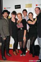 Debonair Magazine Launch and Premiere Party #139