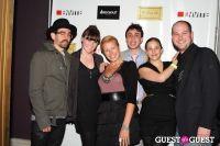 Debonair Magazine Launch and Premiere Party #141