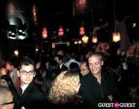 Debonair Magazine Launch and Premiere Party #142