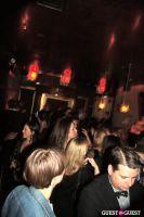 Debonair Magazine Launch and Premiere Party #145