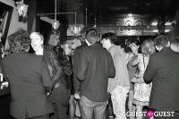 Debonair Magazine Launch and Premiere Party #146