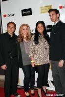 Debonair Magazine Launch and Premiere Party #147